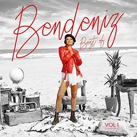 Bendeniz - Best Of / Vol 1