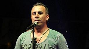 Haluk Levent - Jolly Joker Bursa