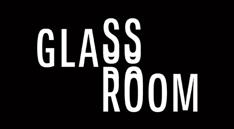 Glass Room