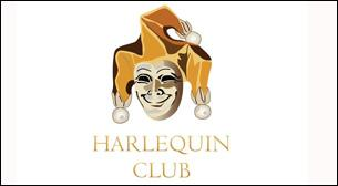 Harlequin Club
