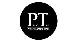 Public Tube Performance Hall