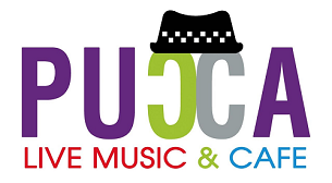 Pucca Live Music & Cafe