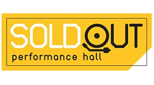 SoldOut Performance Hall
