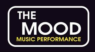 The Mood Music Performance