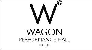 Wagon Performance Hall