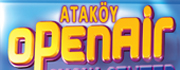 Ataköy Open Air