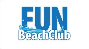Fun Beach Club