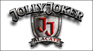 Jolly Joker Alaçatý