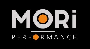 Mori Performance